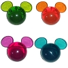 Disney Magnet - Mickey Mouse Icon - Refrigerator Magnet