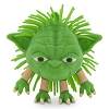 Disney Bouncy Ball - Squishy Ball - Jedi Master Yoda