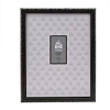 Disney Deluxe Print Frame - Mickey Mouse Black Frame - 14'' x 18''