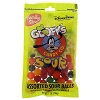 Disney Goofy Candy Co. - Assorted Sour Balls