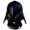 Disney Olszewski PokitPal - Darth Vader - Star Wars Weekends
