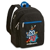 Disney Backpack Bag - Dated 2013 Walt Disney World Backpack