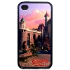 Disney iPhone 5 Case - New Fantasyland Edition - Ariel's Grotto