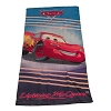 Disney Beach Towel - Lightning McQueen