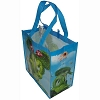 Disney Tote Bag - Flower and Garden Festival - Topiary - 2013