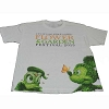 Disney ADULT Shirt - Flower and Garden Festival - Topiary - 2013