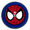 Universal Golf Ball - Spiderman 1-pk
