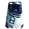Disney iPhone 4s Case - Star Wars - R2-D2