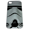 Disney iPhone 4s Case - Star Wars - Storm Trooper - White
