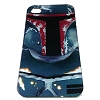 Disney iPhone 4s Case - Star Wars - Boba Fett