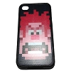 Disney iPhone 4/4s Case - Wreck It Ralph