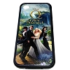 Disney iPhone 4/4s Case - OZ - The Great and Powerful
