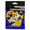 Disney Mystery Pin - Couples - 5 Random