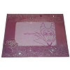 Disney Picture Frame - Sleeping Beauty - Rose 4x6