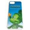 Disney iPhone 5 Case - Flower and Garden Festival 2013 MickeyTopiary
