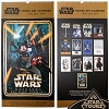 Disney Poster Wall Calendar - Star Wars Weekends 2013 Logo