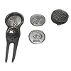 Disney Golf Ball Marker - Disney 4 pc. Divot Tool Set