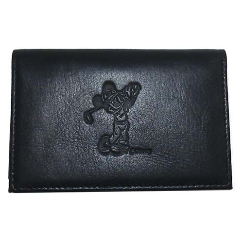 Your wdw store disney golf ball disney business card holder disney golf ball disney business card holder colourmoves