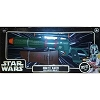Disney Star Wars Toy - Bounty Hunter Boba Fett Laser Blaster Rifle