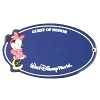 Disney Personalized Name Tag - Minnie Mouse - Guest of Honor