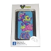 Disney iPhone 4S Case - Doodle Minnie Mouse