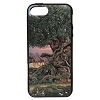Disney iPhone 4 4s Case - Animal Kingdom 15th Anniversary Tree of Life