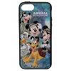 Disney iPhone 4 4s Case - Animal Kingdom 15th Anniversary - Mickey
