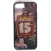 Disney iPhone 4 4s Case - Animal Kingdom 15th Anniversary Logo