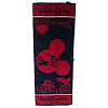 Disney Golf Towel - Mickey Mouse - Red - Golf Resorts