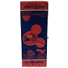 Disney Golf Towel - Mickey Mouse - Orange - Golf Resorts