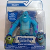 Disney Action Figure - Monsters University -