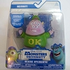 Disney Action Figure - Monsters University - Squishy Eyes Kid