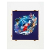 Disney Deluxe Print - Sorcerer Mickey ''Magic Lives''