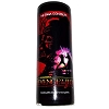 Disney Shooter Shot Glass - Star Wars Weekend - 2013 - Jedi Logo