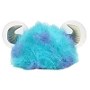 Disney Hat - Ears Hat - Monsters Inc. - Sulley