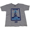Disney Star Wars Weekends 2013 Youth Shirt - Future Jedi Master