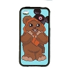 Disney iPhone 5 Case - Star Wars Weekends - Ewok - Black