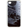 Disney iPhone 4/4s Case - Star Wars Weekends - Death Star - White
