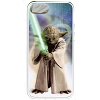 Disney iPhone 4/4s Case - Star Wars Weekends - Yoda - White