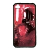 Disney iPhone 4/4s Case - Star Wars Weekends - Darth Vader - Black