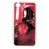Disney iPhone 4/4s Case - Star Wars Weekends - Darth Vader - White