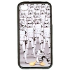 Disney iPhone 4/4s Case - Star Wars Weekends - Stormtrooper - Black