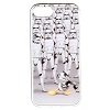 Disney iPhone 4/4s Case - Star Wars Weekends - Stormtrooper - White