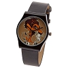 Disney Wrist Watch - Scar Watch for Adults