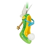 Disney Shoe Ornament - Tinker Bell