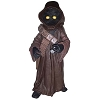 Disney Coin Bank - Star Wars - Sand Jawa
