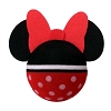 Disney Antenna Topper - Best of Minnie Mouse