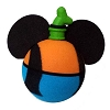 Disney Antenna Topper - Best of Goofy