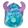 Disney Hat - Plush Character Hat - Monsters Inc. - Sulley