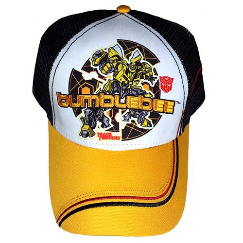 Add to My Lists. Universal Studios Baseball Cap Hat - Transformers ... f7dc4c15cdc